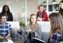 Dlaczego praca w Coworkingu jest super? Oto kilka powodów.