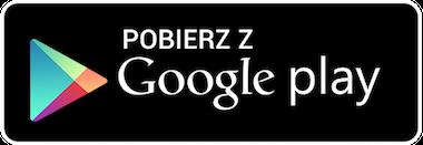 guzik_google