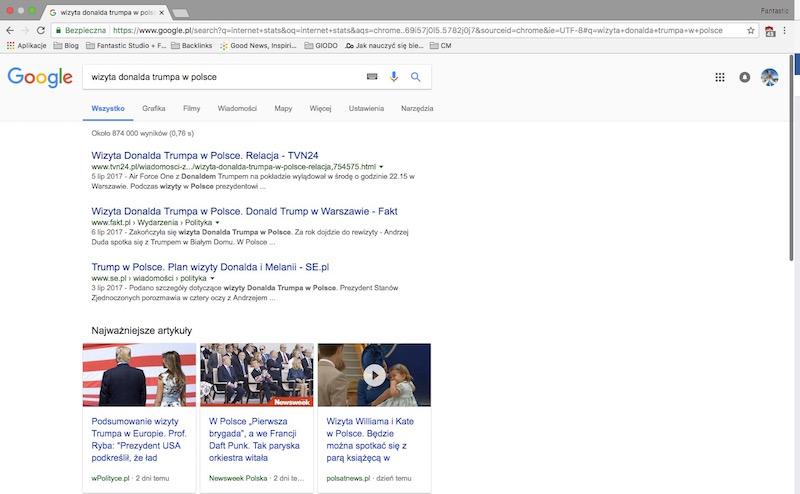 wyniki-wyszukiwania-google