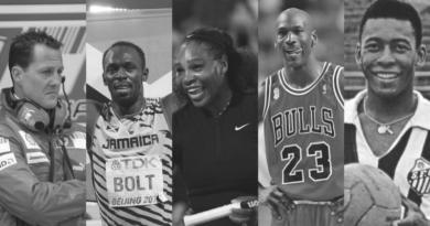 inspirujący ludzie 9